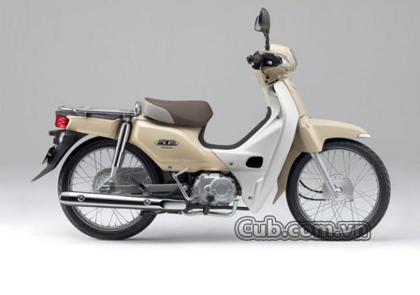 cub.com.vn-cub-82-mau-sua