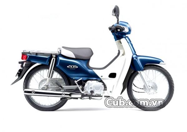 cub.com.vn-cub-82-tim-than-2016-