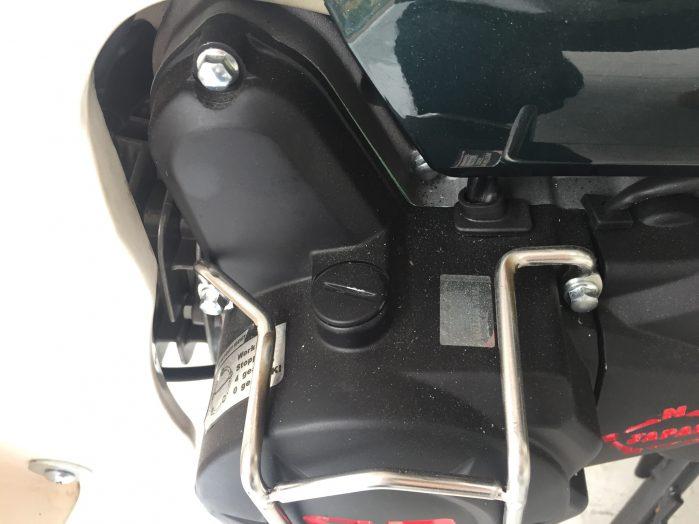 xe cub taya (4)