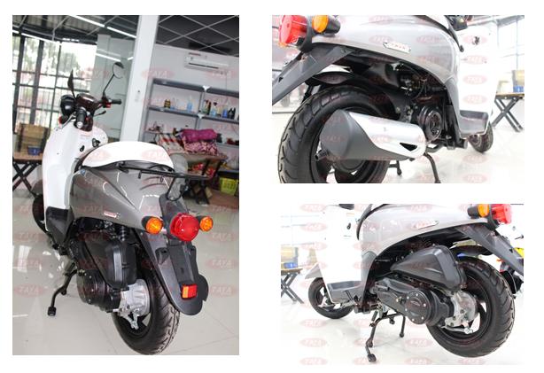 xetayga50cc