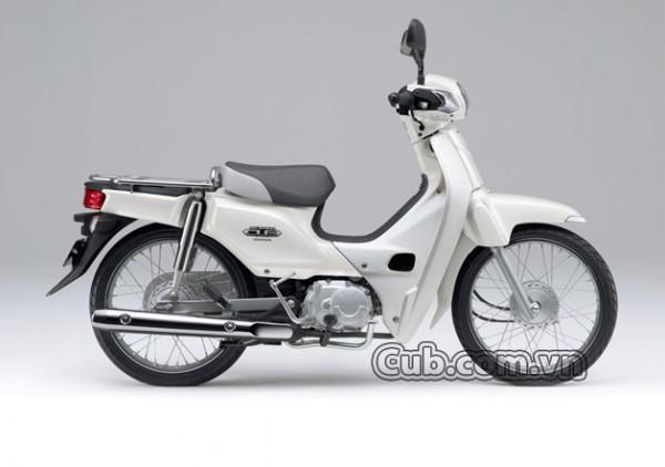 cub.com.vn-cub-82-2016-mau-trang