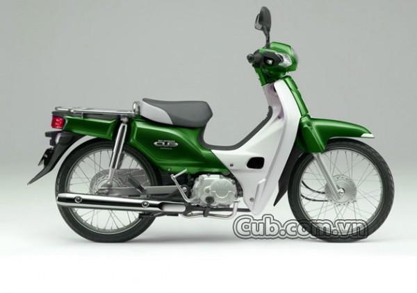 cub.com.vn-cub-82-mau-xanh-2016