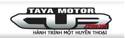 Cub.com.vn – Huyền thoại dòng xe 50cc