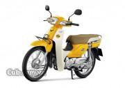 cub.com.vn-xe-cub-82-dealim–mau-vang
