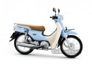 cub.com.vn-xe-cub-82-dealim-mau-xanh-da-troi