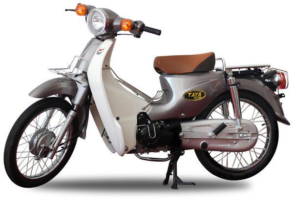 CUB-81-TAYA-GHI-XAM