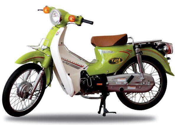 CUB-81-TAYA-XANH-COM