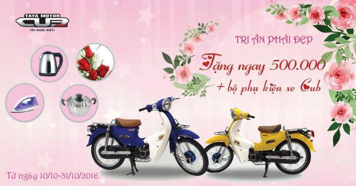 poster-facebook-01-min