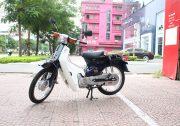 xecub82_50cc